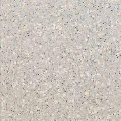 Piastrelle per pavimento interno, stock tinta unita - Bianco arabescato. Trova tutte le altre offerte al seguente sito www.grandinetti.i... #graniglia #terrazzo #terrazzotile #terrazzofloor #pavimento #pavement #interiors #stock #offerte #architecture #design #designinterior #handmade #piastrellepavimento #tile #edilizia #fliesen
