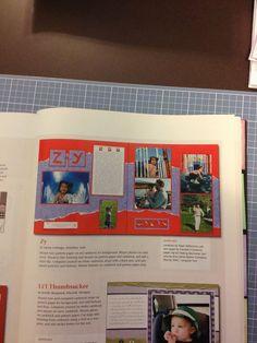 Paperkuts Apr/May 2004 p 101