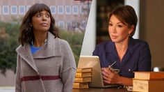 """TLC has renewed """"Who Do You Think You Are?"""" and freshman series """"Long Lost Family"""" for new seasons, Variety has learned exclusively. Finding Your Roots, Family History, Genealogy, Documentaries, Thinking Of You, Tv Shows, Lost, Seasons, Songs"""