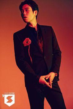 Block B Reveals New Sub Unit 'BASTARZ' | Koogle TV