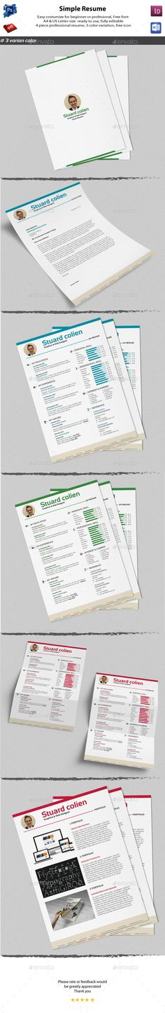 Monte Carlo CV Set Resume, Resume templates and monte Carlo - how to set a resume