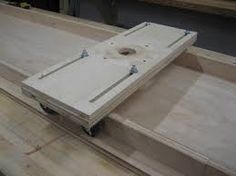Electric Wood Planer thickness jointer的圖片搜尋結果