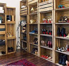 porta-sapatos-pallets