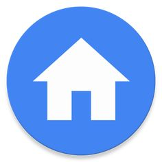 Rootless Launcher - App [Android APK] by Amir Zaidi Google Icons, Best Android Games, Android Apk, App, Logos, Apps, Logo, Legos