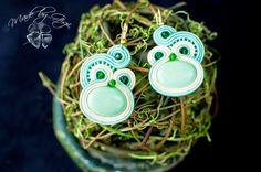 Made by Gigi: Wielkanoc
