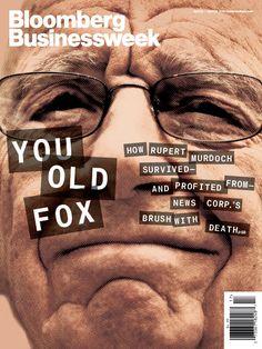 Bloomberg Businessweek (USA, 2013)