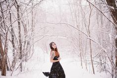 CMpro Daily | Jessica Lutz