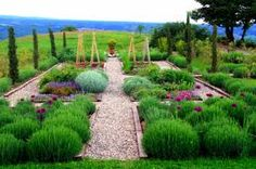 This Organized Farmhouse Garden That Just Reset My Brain Alluring Farmhouse Landscape Designs And Plans For Country regarding [keyword Farmhouse Landscaping, Farmhouse Garden, Front Yard Landscaping, Country Farmhouse, Primitive Country, Country Homes, Vintage Farmhouse, Country Decor, Farmhouse Decor