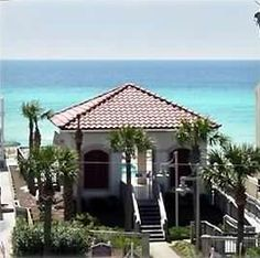 Great Spring Deals Available!! 4BR/4BA steps from beach!!!Vacation Rental in Hollywood Beach from @homeaway! #vacation #rental #travel #homeaway