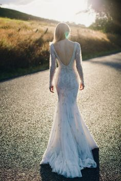 Bo And Luca, Parisienne Tulle Size 8 Wedding Dress For Sale | Still White