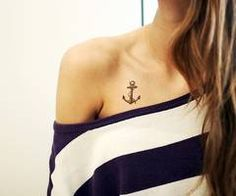 Through every high and stormy gale my anchor holds within the veil. -Hillsong.