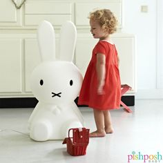 1000 images about pinners welcome on pinterest luxury handbags purses online and replica - Miffy lamp usa ...