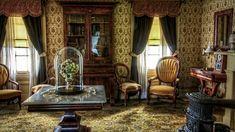 Home decor Home decor. How to create a traditional living room decor - The English Home. Vintage Interior Design, Interior Design Tips, Design Ideas, Antique Interior, Luxury Interior, Luxury Decor, Retro Home Decor, Easy Home Decor, Design Living Room