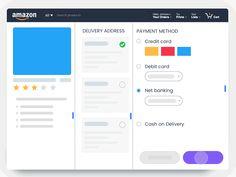NEW UI #4 : Les nouvelles interfaces du flux