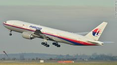 'We have to find the aircraft': Days later, no sign of Malaysia Airlines Flight 370