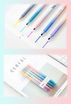 Office & School Supplies Pens, Pencils & Writing Supplies Ambitious 1pc Gel Pen Office Stationery Unisex Pen Erasable Pen Unisex 0.5 Gel Pen 4 Colors To Choose Learning Essential