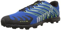 Inov-8 X-Talon 190 Trail Running Shoe * Be sure to check out this awesome product.