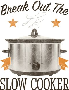 Chicken, BUSH& Vegetarian Baked Beans, BUSH& Black Beans, tomato and kale simmer all day for a mouthwatering slow-cooker meal. Chili Recipes, Soup Recipes, Beans Recipes, White Beans, Black Beans, White Chicken Chili, White Chili, Bean Soup, Bean Pie