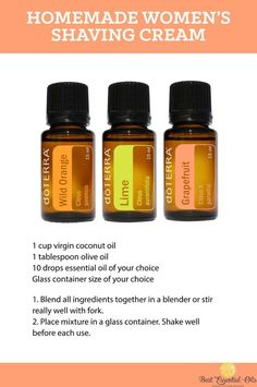 I have all you need to know about doTERRA wild orange essential oil uses including DIY recipe and a whole bunch of food and diffuser recipes. Essential Oils For Headaches, Best Essential Oils, Essential Oil Uses, Oil For Dry Skin, Lotion Recipe, Citrus Oil, Healthy Oils, Orange Essential Oil, Doterra Essential Oils