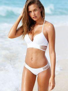 https://www.victoriassecret.com/swimwear/all-tops/the-long-line-bombshell-add-2-cups-halter?cm_sp=
