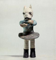 snailbooty, puppy hug