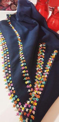 Baby Knitting Patterns, Fashion, Outfit, Weddings, Moda, Fashion Styles, Fashion Illustrations