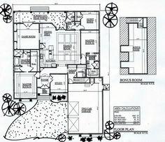 1000 Ideas About Retirement House Plans On Pinterest