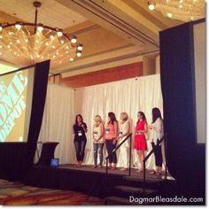 Haven Conference 2014 Recap of Day 1 #havenconf #blogging