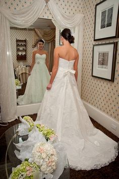 Wedding Poses For the Professional Wedding Photographer