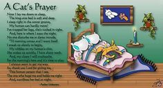 Prayer pictures prayer and frames on pinterest