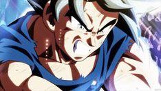 songoku Goku Dragon Ball Super ultra instinct ultra instinct Goku jiren Dragon Ball Dragon Ball Z tournament of power Dragon Tattoo Back, Asian Dragon Tattoo, Small Dragon Tattoos, Dragon Ball Z, Dragon Z, Akira, Son Goku, Goku Vs Jiren, Z Warriors
