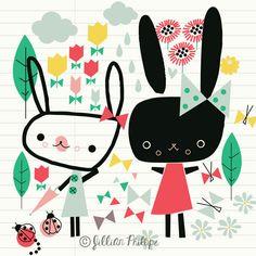 Jillian_rabbit-web