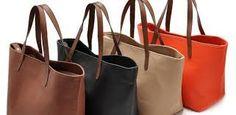 Full bayan çantaları farklı seçeneklerle çanta kullanmak isteyen hanımların en çok tercih ettiği markalardan ilki olarak dikkat çekiyor. Firma, her yerde kullanılmak üzere farklı detaylara renklere ve modellere sahip onlarca çanta barındırıyor. Gün içesinde de k faza bayan markaya uğrayarak çanta ihtiyacı olduğu için buradan alışveriş yapıyor. Çanta modelleri her sene değişiklik gösterdiğinden ötürü markanın sahip olduğu model sayısı da sürekli bir değişiklik gösteriyor.