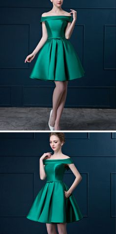Wedding dresses bridesmaid dresses formal dresses (1081)      https://www.lacekingdom.com/