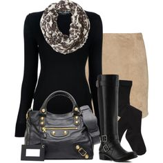 """""""there's something in the wind..."""" by lulu-belle-love on Polyvore"""