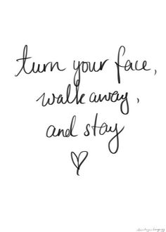 Turn Your Face - Little Mix ❉ Pinterest: XperriediseX