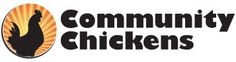 Community Chickens - From the publishers of Mother Earth News and Grit Magazine, this website has tons of articles from guest columnists and bloggers all about chickens!