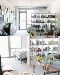 Afbeeldingsresultaat voor grote hoge kamer in delen