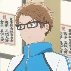 No Sora, Anime Art, Stars, Fandom, Sterne, Art Of Animation, Star