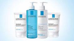 FREE SAMPLE! La Roche-Posay Tolereine Moisturizer! http://heresyoursavings.com/free-sample-la-roche-posay-tolereine-moisturizer/