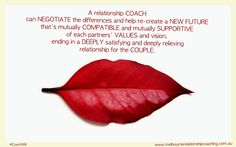 www.melbournerelationshipcoaching.com.au #CoachWill #love #relationships #separation #passion #sex #coaching #relationshipcounselling #relationshipcoach