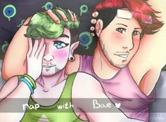 yt_septiplier_nap_by_septicmelon-dacb1dd.png (474×350)