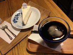 私藏必去的15間美好咖啡廳‧偷渡超過100間wifi、不限時、免費插座