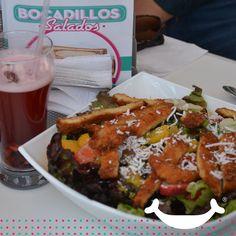 Buenos días Tehuacán! Este fin de semana #desayuna en familia con nosotros: El Paseo, Portales, 3 norte, Zona Alta.