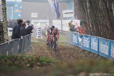 Cyclocross DVV Verzekeringen Trofee #4 - Essen   by Balint Hamvas, cyclephotos.co.uk