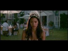 Miss Bala 2012 Official Trailer [HD]