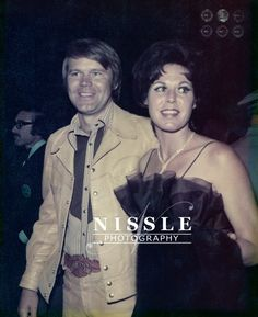 1000 images about glen campbell on pinterest tanya