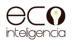 ecointeligencia - ponte al día en diseño sostenible!