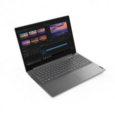 Laptop, Laptops