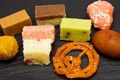 Mithai  - Indian Sweet
